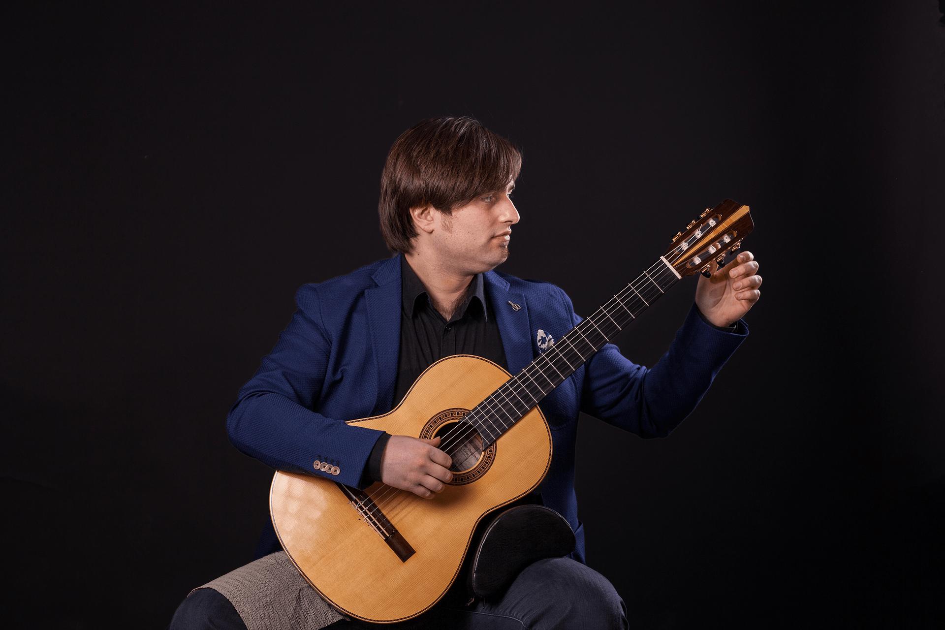marcello-de-carolis-chitarrista-11