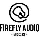 Firefly Audio Music shop di Potenza (Basilicata)
