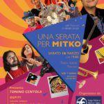 Concerto teatro stabile potenza 2019