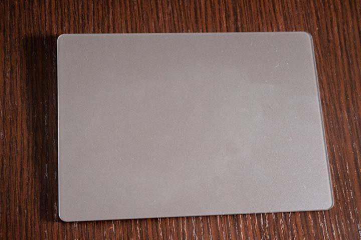 Magic Trackpad 2 della Apple