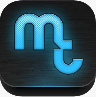 Metrotimer app iPad metronomo per musica