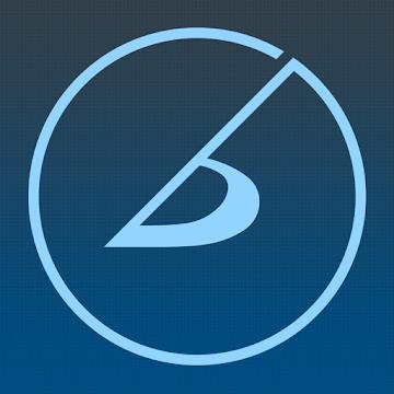 Icona png iRealpro app iPad per musica