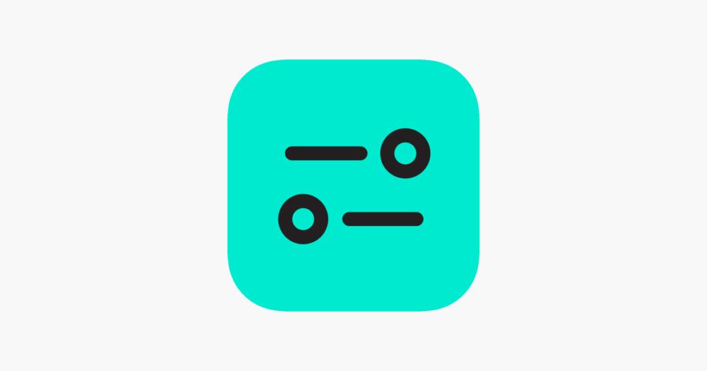 LogitechControl