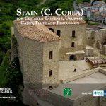 Spain (Chick Corea) for Chitarra Battente, Ukubass, Cajon, Flute and Percussion tratto da The Eclectic Beating – Contemporary Music for Chitarra Battente